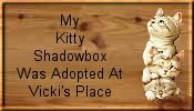 Vickie's Shadowbox Adoptions